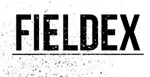 FieldEx_Logocropped22